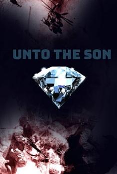 Unto The Son (2021)