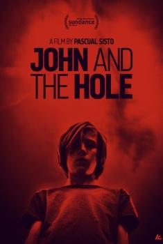 John and the Hole (2021)