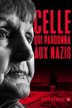 Celle qui pardonna aux nazis  (2021)