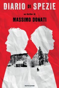 Diario si spezie (2021)
