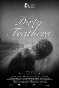 Dirty Feathers (2021)