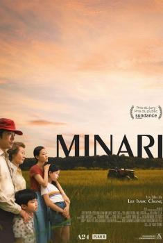Minari (2021)