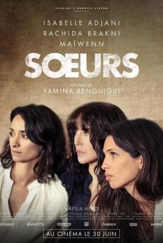 Sœurs (2021)