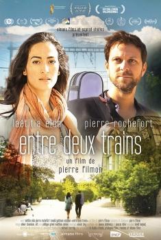 Entre deux trains (2021)