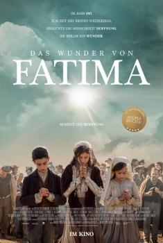 Fatima (2021)