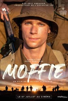 Moffie (2021)