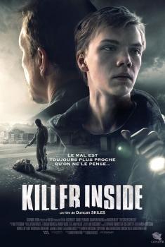 Killer Inside (2021)