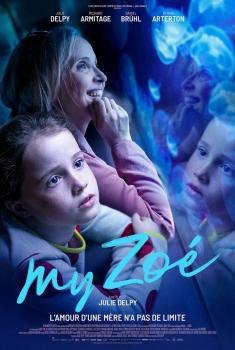 My Zoe (2021)