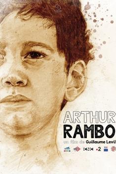 Arthur Rambo (2021)