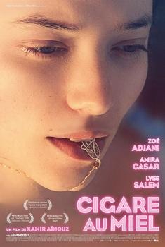 Cigare au miel (2021)
