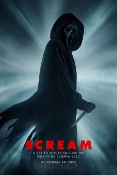 Scream 5 (2022)