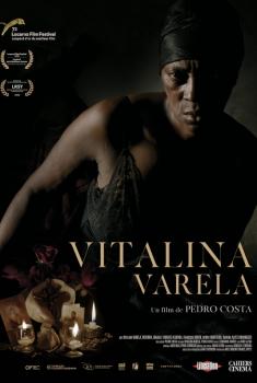 Vitalina Varela (2022)