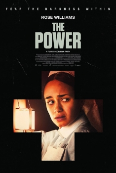 The Power (2022)